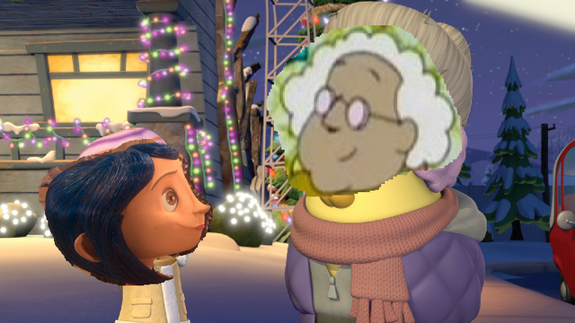 File:Coraline and muriel.png