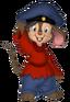 Fievel Mousekewitz