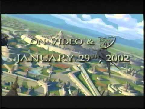 File:Atlantis The Lost Empire VHS Preview.jpg