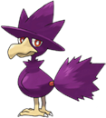 File:Emerald Murkrow.png