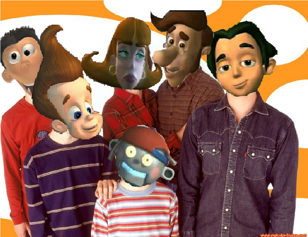 File:Jimmy in the Middle.png