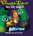 Thumbnail for version as of 03:09, May 18, 2015