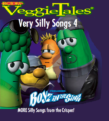 File:Silly Sing-Along 4.png