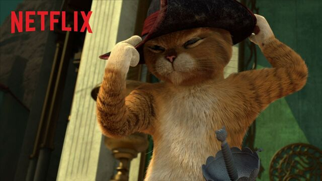 File:The Adventures Of Puss In Boots Netflix TV Show Promo.jpg