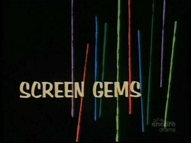 File:Screen Gems 1963.jpeg