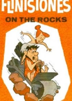 File:The-Flintstones-On-the-Rocks-2001.jpg