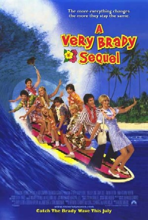 File:1996 - A Very Brady Sequel.jpg
