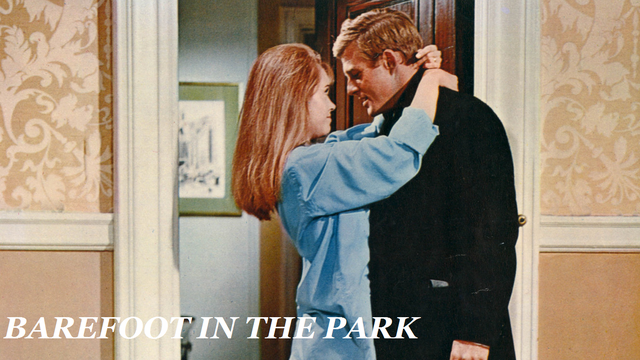 File:Barefoot In The Park 1.png