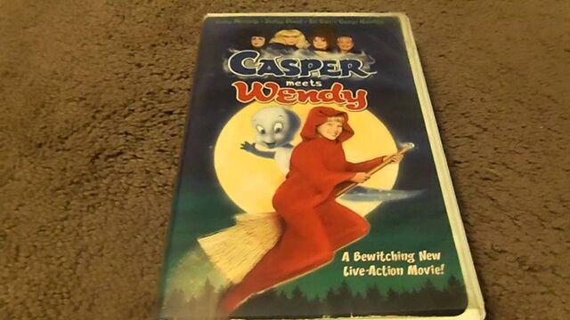 File:Casper Meets Wendy VHS.jpg