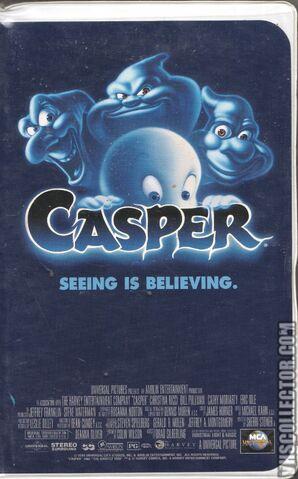 File:Casper VHS Front Cover.jpg