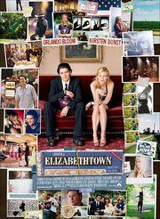 Elizabethtown Poster 2
