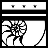 Hack DC logo