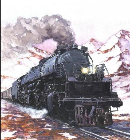 File:Train painting.jpg