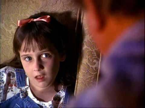 File:Matilda trailer.jpg