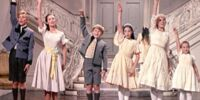 So Long, Farewell (The Sound of Music)