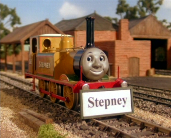File:Stepneywithnameboard.png