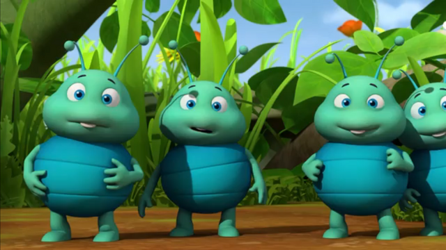 File:The Aphids.PNG
