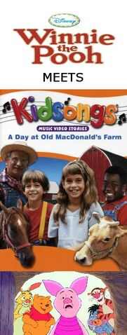 File:Winnie the Pooh Meets Kidsongs - A Day at Old MacDonald's Farm (2012 VHS Cover).JPG