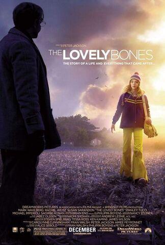 File:2009 - The Lovely Bones Movie Poster -2.jpg