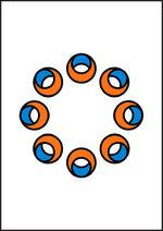 Gimyckotwirlingcircles