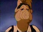 GordonShumway(Alf)