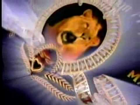 File:Leo the Lion from MGM-UA Home Video 1993 Logo.jpg