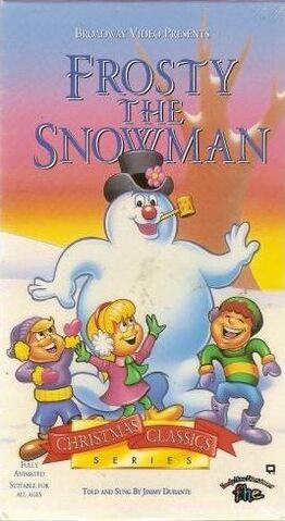 File:Frosty VHS 1993.jpg