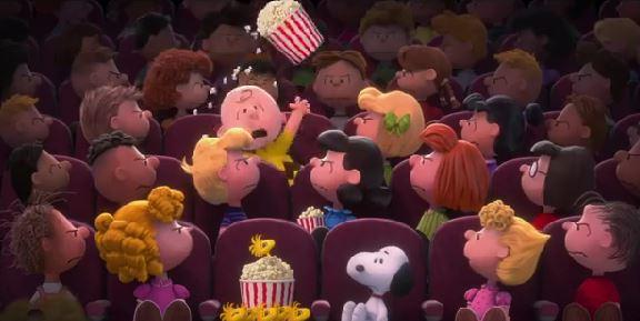 File:Peanuts-Movie-Image101.jpeg
