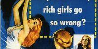 Problem Girls (1953)