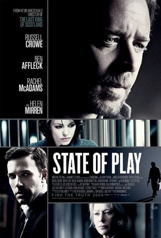 File:2009 - State of Play Movie Poster.jpeg