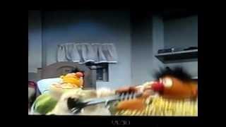 File:My Sesame Street Home Video Videos Promo.jpg