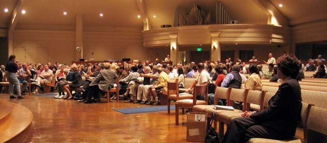 File:Rb presbyterian nnj1.jpg