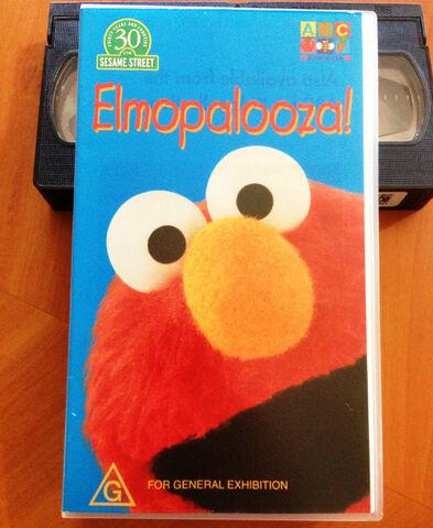 File:Elmopalooza australian vhs.jpg