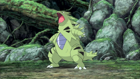 File:Tyranitar in the anime.png