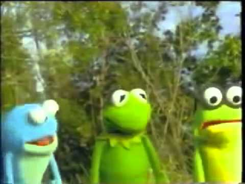 File:Kermits Swamp Years Now Available VHS Promo.jpg