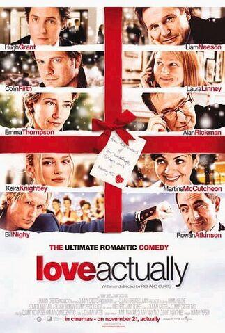 File:Love Actually (2003).jpg