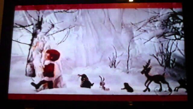 File:Santa Claus Is Comin To Town Promo.jpg