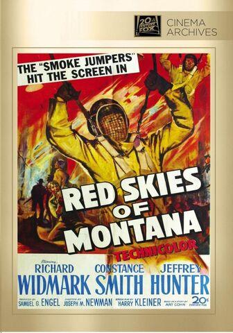 File:1952 - Red Skies of Montanta DVD Cover (2013 Fox Cinema Archives).jpg