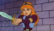 PrincessZelda-LegendofZeldaCartoon