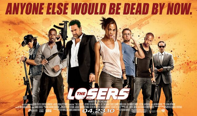 File:2010 - The Losers Movie Poster -4.jpg
