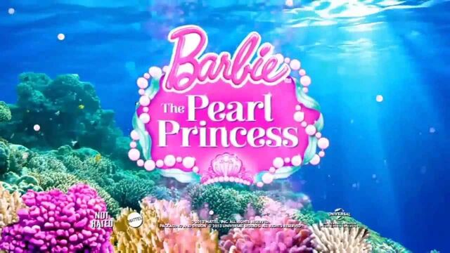 File:Barbie The Pearl Princess Preview.jpg