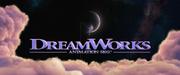 Dreamworks Animation 2