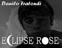 Eclipse rose cd