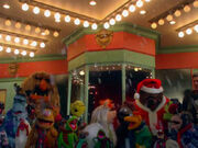 Its-a-very-merry-muppet-christmas-20