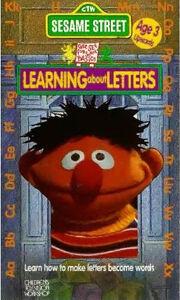 Learningaboutletters-2entertain