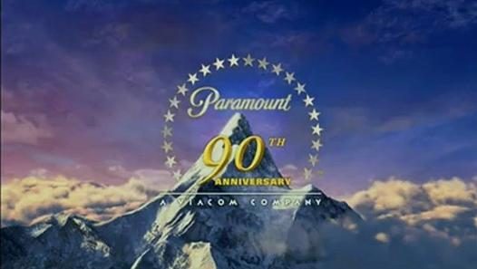 File:Paramount 90th Anniversary Edition.jpg
