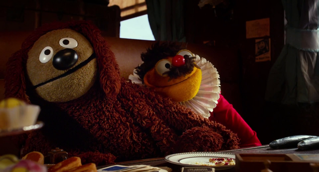 File:Muppets Most Wanted Teaser 27.png