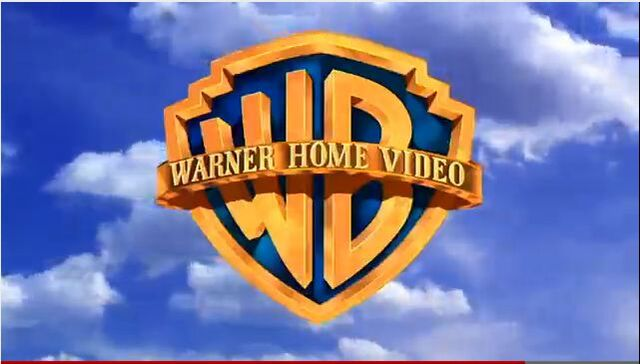 File:Warner Home Video Logo 2010.JPG