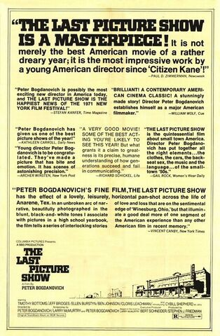 File:1971 - The Last Picture Show Movie Poster.jpg