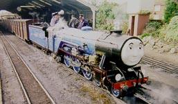 File:Sept-rail1.jpg